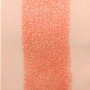 Blonde venus nars lipstick